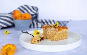 kuchen torten süße low carb rezepte koch mit herz