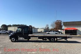 Get Directions 2007 Freightliner Sportchassis Ranch Hauler Luxury 5th Wheelhorse Rollback Tow Truck Equipment Hauler For Sale By Carco 2018 Freightliner M2 Dualtech 22 1240 Lopro Wrecker Rollback New 106 Wreckertow Jerrdan Video At Crew Cab Jerrdan For Sale Youtube Extended Commercial Wrecker On Cmialucktradercom Specifications Trucks For Sale 1997 44 Century 716 Wrecker Tow Truck Custom Build Woodburn Oregon Fetsalwest In Fort 1994 Fld120 Item J8512 Sold June