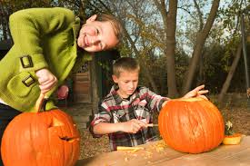 Halloween Activities In Nj by Free Things To Do In October In Nj With Kids