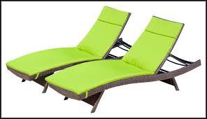 Steamer Chair Cushions Canada by 28 Steamer Chair Cushions Canada Folding Cushions Furniture
