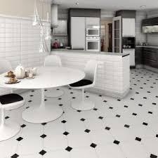 flooring kitchen page 8 bamboo laminate flooring costco
