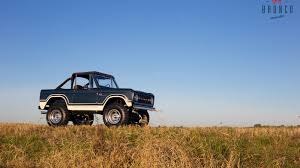 You Can Now Order A Brand-new, First-gen Ford Bronco - Roadshow This Is The Fourdoor Ford Bronco You Didnt Know Existed Broncos Bronco Classic Ford Broncos 1973 For Sale Classiccarscom Cc1054351 1987 Ii Car Trout Lake Wa 98650 1978 4x4 Lifted Classic Truck Sale In Cambridge Truck For 1980 Kenosha County Wi 1966 Half Cab Complete Nut And Bolt Restoration Finest 1977 Cc1144104 Used Early Half Cab At Highline 1979 4313 Dyler 2018 Awesome Big Quarter Fenders Alive 94 Lifted Mud Trucks Florida