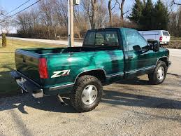 1997 Chevy Silverado 1500 Z71 4x4 | Chevy Truck Forum | GM Truck Club Chevrolet Silverado 1500 Questions I Have A 2011 Chevy Trucks That Can Tow More Than 7000 Pounds Used Car 2500hd Panama 2009 Lifted Jacked 4x4 Modified With 2019 High Country 4x4 Truck For Sale In Ada Ok 1959 Apache Fleetside 1953 3100 A Popular Postwar Cool Ride Rides Ltz By Dsi Youtube Parts 2013 53l Subway Koehne Buick Gmc Oconto Is 2000 Lt Z71 2002 Ls Ext Cab Pickup Auto V8