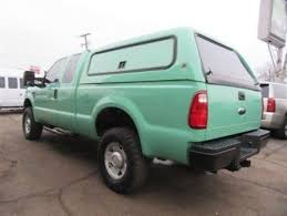 Ford F350 In Stone Park, IL For Sale ▷ Used Trucks On Buysellsearch 2017 Chevy Silverado 1500 For Sale In Chicago Il Kingdom 1958 Gmc Pickup 4x4 383 Stroked V8 Truck Stock 5844gasr Featured New Used Vehicles Woodstock Benoy Motor Sales Toyota Tacoma Rockford Anderson 230970 2004 Sierra Custom Truck For Ford Car Dealer Lyons Freeway 2016 Ram Limited Consjay2 Sale Near Burr 2010 Ford F350 Super Duty Lariat Diesel Lariat 4x4 618a Waldach Trucks Sunset Of Waterloo Dump Trucks For Sale In Diesel In Illinois Have Gmc Canyon