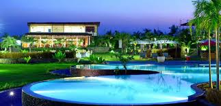 100 Luxury Resort Near Grand Canyon 20 Best S In Hyderabad Hyderabad S Places To Stay