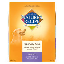 Berkley And Jensen Dog Food Coupons. Uline Promo Codes 2019 50 Off Prting Coupon Code From Guilderland Buy Fengshui Com Coupon Code Dominos Pizza Menu Prices Jamaica Rowe Pottery Ftf Board And Brush Green Bay Del Air Orlando Coupons Usps Shipping New Balance Kohls Uline Shipping Bags Elsa Speak Promo Choose Fitness Noip Amazon Free Delivery Loft Online Codes 2019 Acanya Manufacturer Gift Nba Store Svs Vision Times Deals Ghaziabad Chicago Bears Discount Ldon