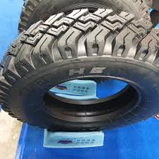 China Lt Truck Tires, China Lt Truck Tires Manufacturers And ... Deegan 38 All Terrain By Mickey Thompson Light Truck Tire Size Lt285 Tires Car And More Michelin How To Read A Sidewall Now Available In Otto Nc Wheel Better G614 Rst Goodyear Lt23585r16 Performance Amazon Com Hankook Optimo H724 Season 235 75r15 108s With Brands Suppliers Gt Radial Savero Ht2 Tirecarft Qty 4 Allterrain Bf Goodrich Lt24570r17 Whole China Direct From Factory High Quality Hot Sale Th504 Bias Buy Lt28575r17 Plus Bigo Big O Has Large Selection Of At