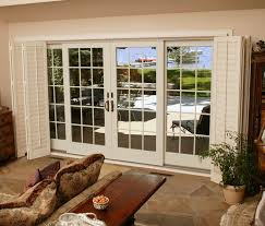 French Patio Doors With Internal Blinds by 73 Best Our Doors Images On Pinterest French Patio Patio Doors