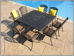 Carls Patio Furniture Boca 28 carls patio furniture naples fl design outdoor furniture