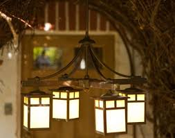 lighting decorate your outdoor space with beautiful outdoor