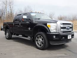 100 Ford 350 Truck Used 2016 F Lariat For Sale In Dickson City PA Stock