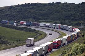 George Osborne Has Agreed To Allow Driverless 'road Trains' On UK ... Investing In Transports Intermodal Part Of Freight Business Is James Trucks Thomas The Tank Engine Wikia Fandom Powered By Largest Freight Planes Trains Ships And Ever Freightos Video Shows Truck Trapped At Level Crossing Hit Train The Driver Leaps To Safety As Train Crashes Into Truck Youtube Seeing Trains On Trucks A Fairly Common Flickr Daryl Dickenson Transport Road Combinations Hits Dump Stow Fox8com Versus Tell Me About With Colored O Gauge Railroading