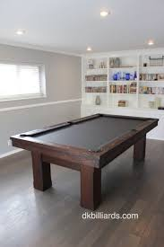 Restrapping Patio Furniture San Diego by Best 25 Pool Table Repair Ideas On Pinterest Concrete Projects
