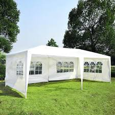 Wall Gazebo Awning White X Canopy Tent W 4 Removable Window Side ... Awning Motorhome Side Walls Inexpensive Pop Up Camper 2pc Sidewalls W Window For Folding Canopy Party Tent Amazoncom Impact X10 Ez Portable 4wd Suppliers And Manufacturers Wall Gazebo Awning Chrissmith F L Tents Panorama Installation Full Size Front Wall For The Rollout Omnistorethule Neuholz 18x3m Beige Screen Sun Shade Adventure Kings Car Tarp Van Awnings Canopies Retractable Home Patio Garden Terrace 1 Windows Google Search Lake House