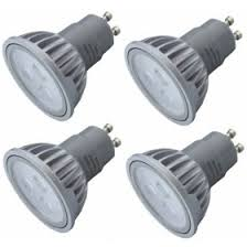 led lighting uk halogen spotlight energy saving light bulbs