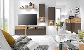 8 skurril bild wohnzimmerschrank lutz venjakob möbel