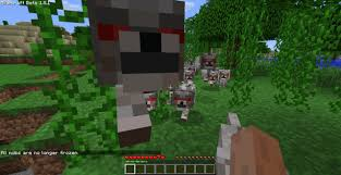 Pumpkin Pie Minecraft Skin by Minecraft Characters Tv Tropes