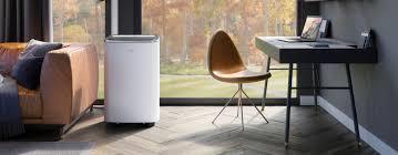 klimagerät ohne abluftschlauch klimaanlage ohne schlauch test