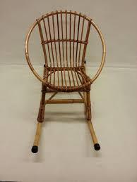 Children's Rattan Rocking Chair, 1960s For Sale At Pamono Philippines Design Exhibit Dirk Van Sliedregt Rohe Noordwolde Rattan Rocking Chair Depot 19 Vintage Childs White Wicker Rocker For Sale Online 1930s Art Deco Bgere Back Plantation Wicker Rattan Arm Thonet A Bentwood Rocking Chair With Cane Back And Childrens 1960s At Pamono Streamline Lounge From The West Bamboo Lounge Sweden Stock Photos Luxury Amish Decaso