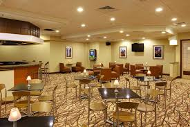 Hotel Wyndham Garden, Essington, PA - Booking.com Wild Thangz Offers Gamut Of Game The Wilson Times Hmshost Httr Burgundy Gold Club Opens At Dulles Barnes Noble Kitchen Opens In One Ldoun Design Anguilla Issue 05 Sea By Do Media Ltd Issuu Flyin Lebanese Feast Runway Restaurant Kbaf 2017 Intertional Airshow Airport Westfield Mass Holiday Inn Express Suites Hotel Ihg Pladelphia Westin F15 Eagles July 4th 2015 Youtube