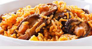 cuisine nord africaine cuisine nord africaine 50 images la cuisine sud africaine