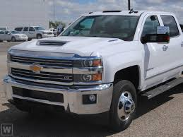 100 Trucks For Sale In Richmond Va New 2019 Chevrolet Silverado 3500 Crew Cab Pickup In
