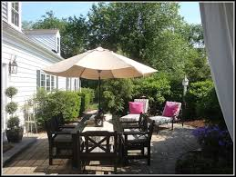 Smith And Hawken Patio Furniture Set by Smith And Hawken Outdoor Furniture Replacement Cushions Patios