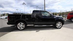 Download 2006 Ford F150 Harley Davidson   Oumma-city.com 2002 Ford F150 Harley Davidson Supercharged Id 26451 Jay Lenos Harleydavidson Truck On Auction Block Photos Photogallery With 35 Pics 2012 4x4 2003 Supercrew Fuel Infection Harley Editon Vehicles Pinterest Davidson 2009 F 250 Duty Edition Crew Cab Pickup 4 Mgaret Franklin Scammer 2000 Pickup Truck Item 2011 First Test Motor Trend Inspirational Ford Trucks For Sale 7th And Pattison For Sale17 Best Images About