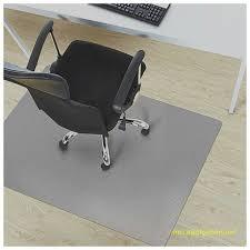 Staples Office Desk Mats by Desk Plastic Mat Staples Office Floor See Pertaining To