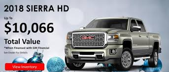 Kelley Buick GMC In Bartow | Lakeland, Tampa & Orlando Buick And GMC ... Used 2015 Ford F150 For Sale Bartow Fl New And Car Dealer In Escapes For Plant City Less Than 1000 Dollars Our Local Cartersville Ga Cars Trucks Sales Kelley Buick Gmc Lakeland Tampa Orlando Stingray Chevrolet Chevy Near Mulberry 2016 33830 Autotrader On Cmialucktradercom F350 33831 2017 33801 F250 Received Their 19th Presidents Award Commercial Youtube