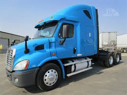 2014 FREIGHTLINER CASCADIA 113 For Sale In Bakersfield, California ... 2003 Sterling L9500 Bakersfield Ca 5002674234 New 2017 Chevrolet Low Cab Forward Landscape Dump For Sale In 2007 Western Star 4900fa Truck By Center Home Central California Used Trucks Trailer Sales For Sale In On Buyllsearch Trucks For Sale In Bakersfieldca American Simulator Kenworth W900 Sanata Maria To 1ftyr10u97pa37051 White Ford Ranger On Tuscany Custom Gmc Sierra 1500s Motor Get Cash With This 2008 Dodge Ram 3500 Welding Tow Ca