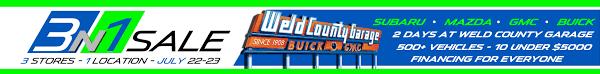 Weld County Garage Parts - Garage Designs Greeley Subaru Noe Delarosa Weld County Garage Youtube Designs Greeyusednewcartrucksuvhailstormsale New And Used Trucks For Sale On Cmialucktradercom Buick Gmc Truck City Dealers Dealership Co Best Image Kusaboshicom Flatbed For 2017 Savana Passenger Van Reveiw Denver Lgmont Loveland 2016 Commercial Vehicle Sales Service Source Book