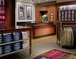 Beauteous Cloth Store Interior Design Cool Home On Ideas Best