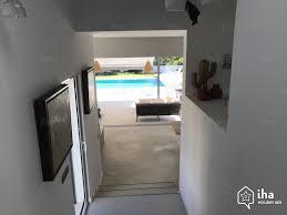 Ferienwohnung 2 Schlafzimmer Rã Vermietung Cala Ratjada Für Ihren Urlaub Mit Iha Privat
