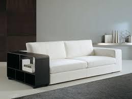 100 Seattle Modern Furniture Stores Sofa Design Sofa Design Ceiling