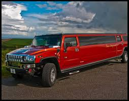 Limo Hire Kent, London, Essex -Wedding Car Hire Worlds Amazing Redneck Limo Monster Truck 8 Door Youtube Armored Car Limo Bus Clean Ride The Home For Limos That Are Shitty Gta V Pc Mod Limousine 918 Limos Limousine Service Airport Chevy Stretched Tahoe Ss Limousines 2014 Dodge Ram 1500 Vs Silverado In Calgary Hummer Hire Melbourne Aba Inc Linahan Monster Truck Limo King F 650 007 La Custom Coachla Coach