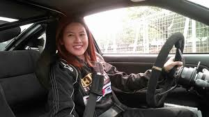 Motorsports Driver Posed As A Car Salesgirl And Shows Male ... Its Been A Long Road But Im Happy To Be An Hgv Refugee Syrian Lady Driver In Big Truck On The Banked Track At Trc Youtube Women In Trucking Association Announces Its December 2017 Member Bengalurus First Female Garbage Truck Motsports Posed As Car Salesgirl And Shows Male Woman Stock Photos Royalty Free Pictures Driver Filling Up Petrol Tank Gas Station Is Symbol Of Power Cvr News Lisa Kelly A Cutest The Revolutionary Routine Of Life As Trucker Truckers Network Replay Archives Truckerdesiree
