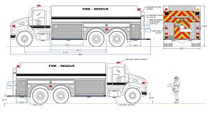 Fire Truck Sales | Battleshield How To Draw A Fire Truck Step By Youtube Stunning Coloring Fire Truck Images New Pages Youggestus Fire Truck Drawing Google Search Celebrate Pinterest Engine Clip Art Free Vector In Open Office Hand Drawing Of A Not Real Type Royalty Free Cliparts Cartoon Drawings To Draw Best Trucks Gallery Printable Sheet For Kids With Lego Firetruck On White Background Stock Illustration 248939920 Vector Marinka 188956072 18