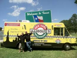 100 Food Truck News November 4 And Schedule For Dallas And Ft Worth D