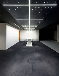 ceiling lighting profile wall mounted built in led johto
