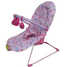 Amazon.com: Baby Rocking Chair Rocking Chair Baby Rocking ... Boston Nursery Rocking Chair Baby Throne Newborn To Toddler 11 Best Gliders And Chairs In 2019 Us 10838 Free Shipping Crib Cradle Bounce Swing Infant Bedin Bouncjumpers Swings From Mother Kids Peppa Pig Collapsible Saucer Pink Cozy Baby Room Interior With Crib Rocking Chair Relax Tinsley Rocker Choose Your Color Amazoncom Wytong Seat Xiaomi Adjustable Mulfunctional Springboard Zover Battery Operated Comfortable