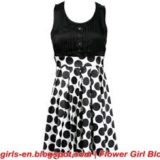 Evening Dresses For Teenagers 2012