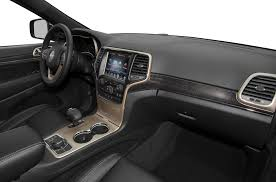 100 Laredo Craigslist Cars And Trucks 2015 Jeep Grand Cherokee Price Photos Reviews Features