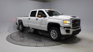 100 Used Trucks For Sale In Springfield Il New GMC For In IL 62703 Autotrader