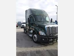 Used Semi Trucks & Trailers For Sale | Tractor Trailers For Sale Used Preowned Gehl Equipment For Sale Nationwide Freight Jordan Truck Sales Trucks Inc Trucks For Sale 1995 Volvo Wca Semi Truck Item I4129 Sold October 21 Tr Tsi Semi In Illinois 2015 Freightliner Cascadia 125 Sleeper 608762 2014 Intertional Prostar 392584 Its Uptime Box Van N Trailer Magazine 2006 Skytrak 10054 Stock 2417 For Sale Near Cary Il New And Trailers At And Traler