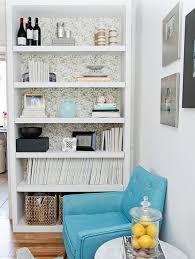 25 best diy bookshelves images on pinterest bookshelves book