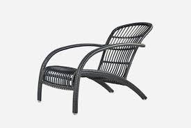 Adams Resin Adirondack Chairs by Black Resin Adirondack Chairs Black Resin Adirondack Chairs
