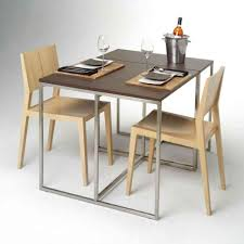 kitchens walmart kitchen tables walmart kitchen table small