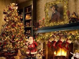 my christmas decoration what else johnny depp christmas