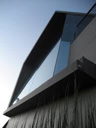 100 Tighe Architecture Gallery Of Tigertail Patrick 9